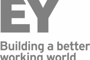 PRESS RELEASE: EY ANNOUNCES FINALISTS FOR THE ENTREPRENEUR OF THE YEAR® 2018 AWARD IN THE UTAH REGION