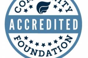 Community Foundation of Utah Receives National Accreditation